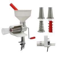 Food Strainer Kit