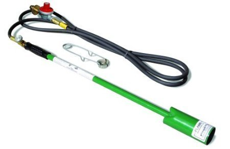 Weed Dragon Weed Removal Tool